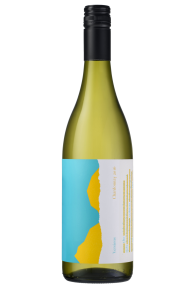 2016 HANDPICKED VERSIONS CHARDONNAY VICTORIA