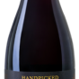 2014 HANDPICKED COLLECTION PINOT NOIR YARRA VALLEY